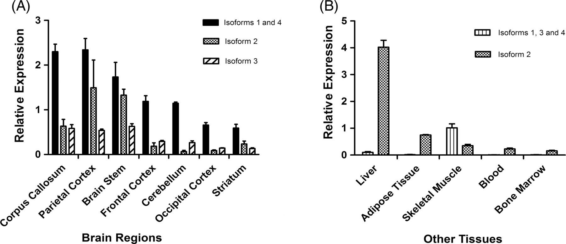 TBC1D24 truncating mutation resulting in severe neurodegeneration