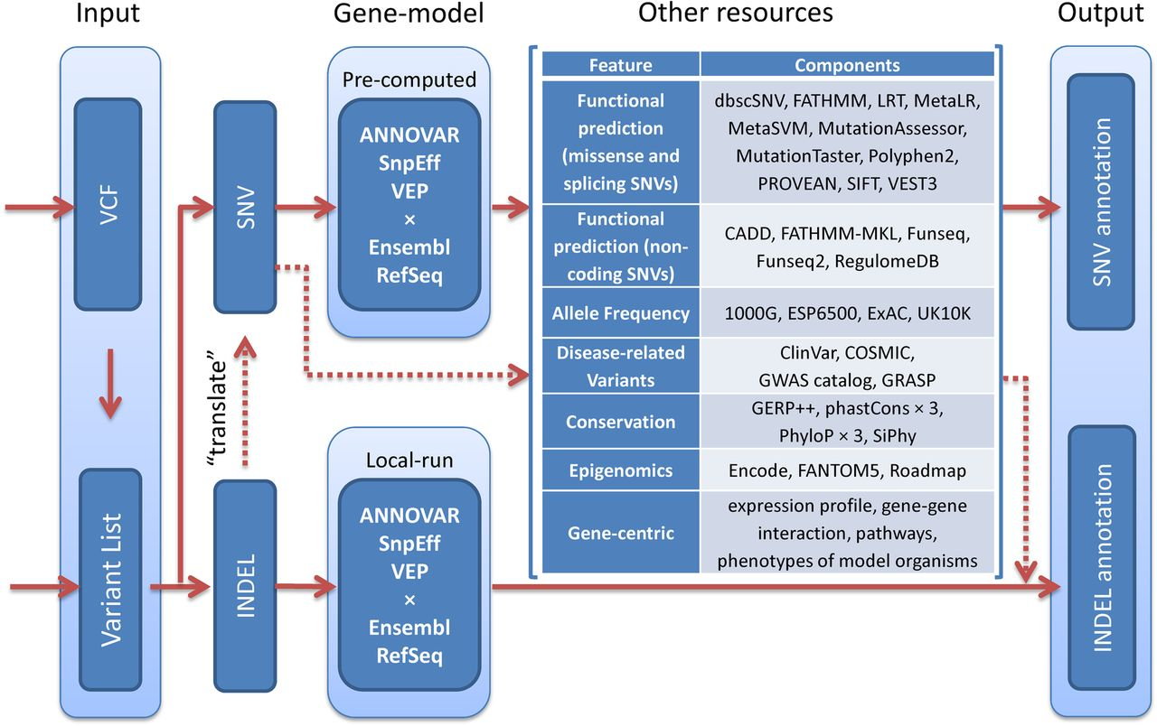 Wgsa an annotation pipeline for human genome sequencing studies download figure geenschuldenfo Gallery
